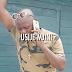 VIDEO   CHARZ K x MSAGA SUMU - USIJE MJINI