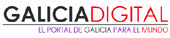 https://www.galiciadigital.com/opinion/opinion.24177.php