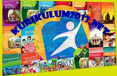 Hasil Revisi Kurikulum 2013 Pada Pembelajaran,Penilaian Dan Kriteria Ketuntasan