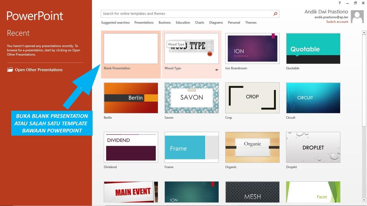 Blank Powerpoint Template from 1.bp.blogspot.com