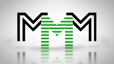 MMM launches in Kenya, Ghana