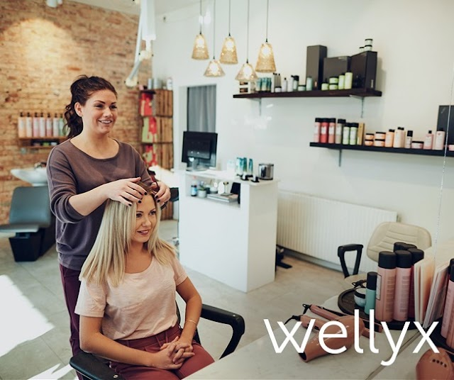 What Beauty Salon Software is Offering for Clients Interest?
