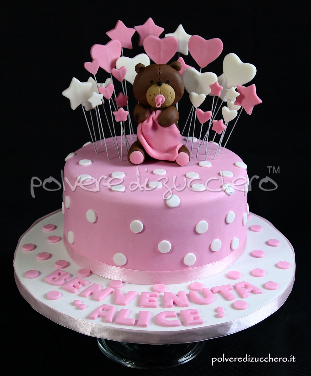 polvere di zucchero cake design e sugar art corsi