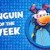 Penguin of the Week: Lexieamaya