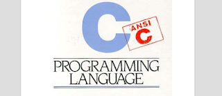 The C Programming Language By Brain and Dennis PDF Download