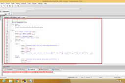 Program Konversi Mata Uang dan Suhu C++