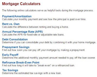 Mortgage Rate Calculator – Helps To Check your Repayment