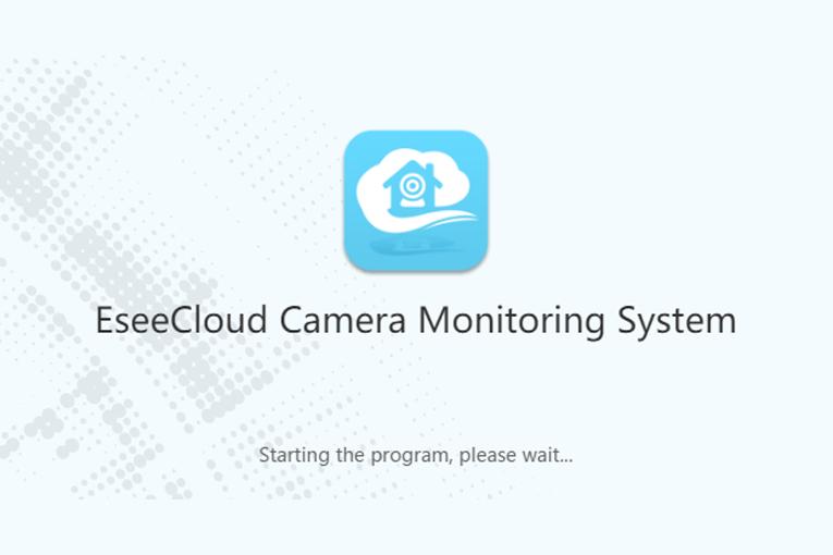 EseeCloud Camera Monitoring App for Windows PC v2 0 7 | BD-FIX