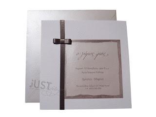 wedding invitations classic style