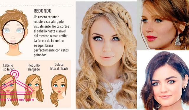 http://www.soloparagorditas.com/2014/10/peinados-para-gorditas.html