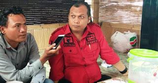 Berita Terhangat Kena Ott Kpk, Partainya Joko Widodo Pastikan Bupati Cirebon Bernasib Tambah Apes