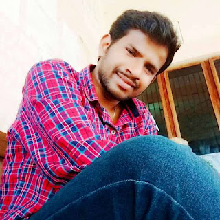 Hyper Aadi wiki, biography, native place, profile, jabardasth skits, videos, comedy show, skits, videos download, skits download, extra, raijing raju, comedy show, skits in, comedy, skits latest, raising raju, comedy show, extra, latest, punches, etv, performance, skits download, skits free download, age