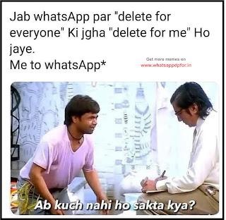 rajpal yadav funny memes