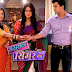 Sasural Simar Ka cast written update, all today episode, serial full story, videos, latest 2016 news, story, watch online, upcoming story, episode 1, facebook, wiki, hindi serial on colours tv, indian drama, live story till now, story ahead, hotstar