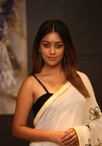 Anu Emmanuel Hot In Saree Photos | Actress In Saree | hd wallpaper for android mobile download