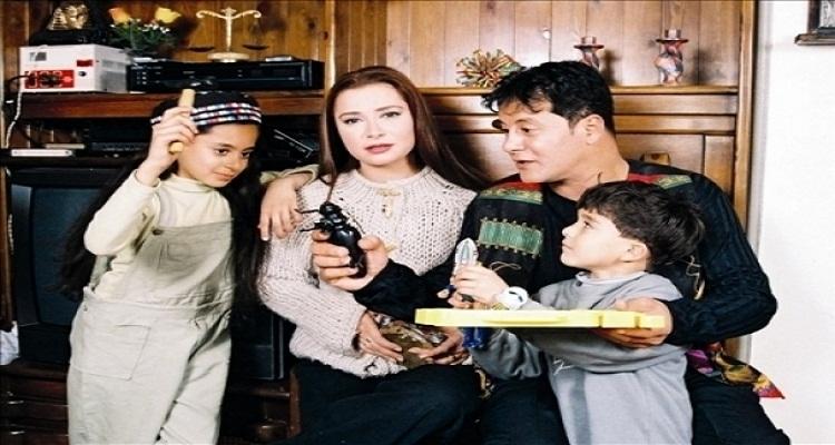 صدمة جديدة تضرب أسرة وائل نور بعد وفاته