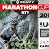 Cambrils, gran novedad de la  Scott Marathon Cup BTT 2019 el próximo 24 de marzo