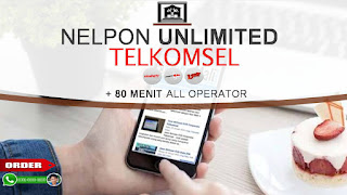 paket nelpon unlimited telkomsel AS LOOP SIMPATI AKHIR MALI ARMAILA.jpg