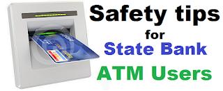 6 Tips aman agar kartu ATM tidak dibobol orang