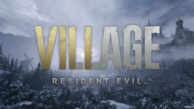 """""""Resident Evil Village"""": Trailer e data de lançamento reveladas"""