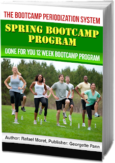 http://smartfitproworkouts.com/bootcamp-periodization-system