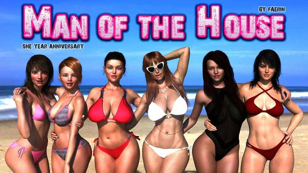 man-of-the-house-v102c-extra-english-uncen