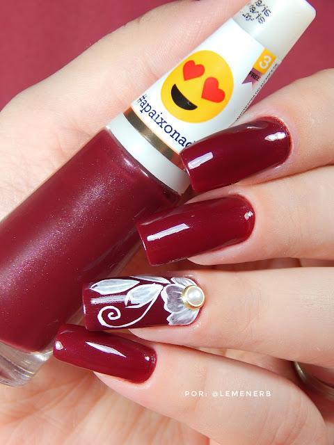 nail-art-de-flor