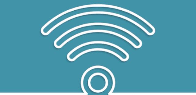 Band 2,4 Ghz dan 5 GHz