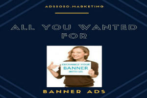Banner Ads-advertising-to-market-website-300x200