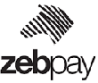 Zebpay-Customer-Care-Number