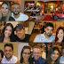 Caleche Restaurante no Dia dos Namorados
