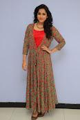 rashmi gautam new sizzling in red-thumbnail-57