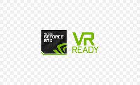 Nvidia GeForce GTX 680MX(ノートブック)フルドライバをダウンロード