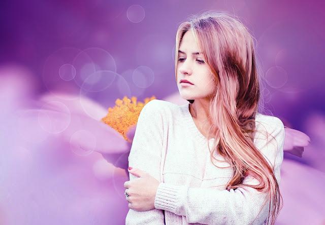 Hymenoplasty Surgery for Women