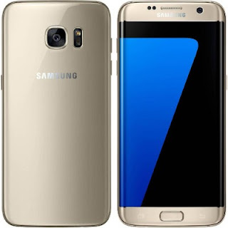 Samsung S7 (G930s Gear Upwards Rom 7 0 U1 Convert To G930fd