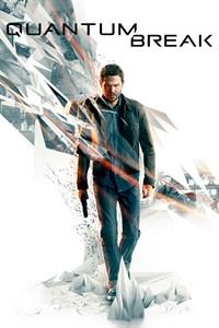 Jogo Quantum Break [Xbox One]