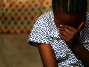 School Principal Accused Of Having S*x With Twin Students Makes Startling Confession In Lagos