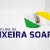 Secretaria de Educação de Teixeira Soares abre PSS