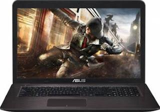 Laptopuri noi de la CEL