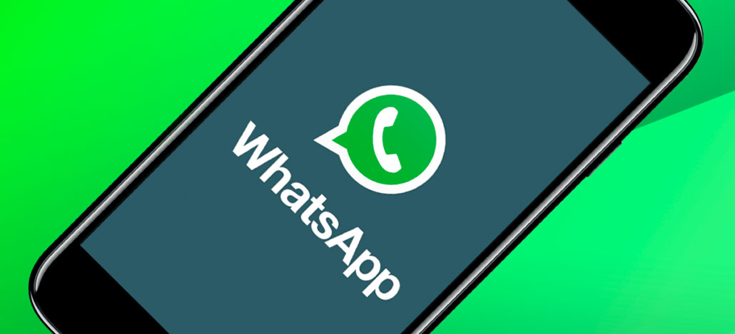 Link do grupo no Whatsapp - Android Tunado