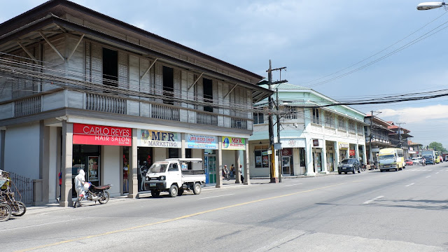 silay city tourist spots