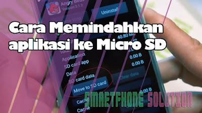 cara merubah penyimpanan internal ke sd card hp android asus Cara Merubah Penyimpanan Foto Hp Asus Zenfone ke Kartu Memori