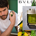 #Beauty @MGallegosGroup BVLGARI MAN WOOD ESSENCE .