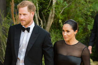 megan-harry-talk-on-royal-family