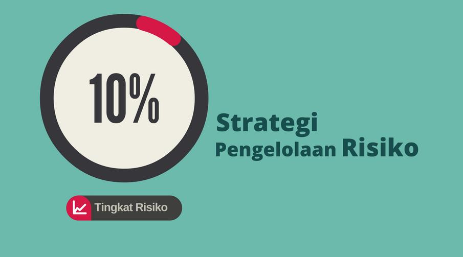Strategi Pengelolaan Risiko dalam Kegiatan Bisnis