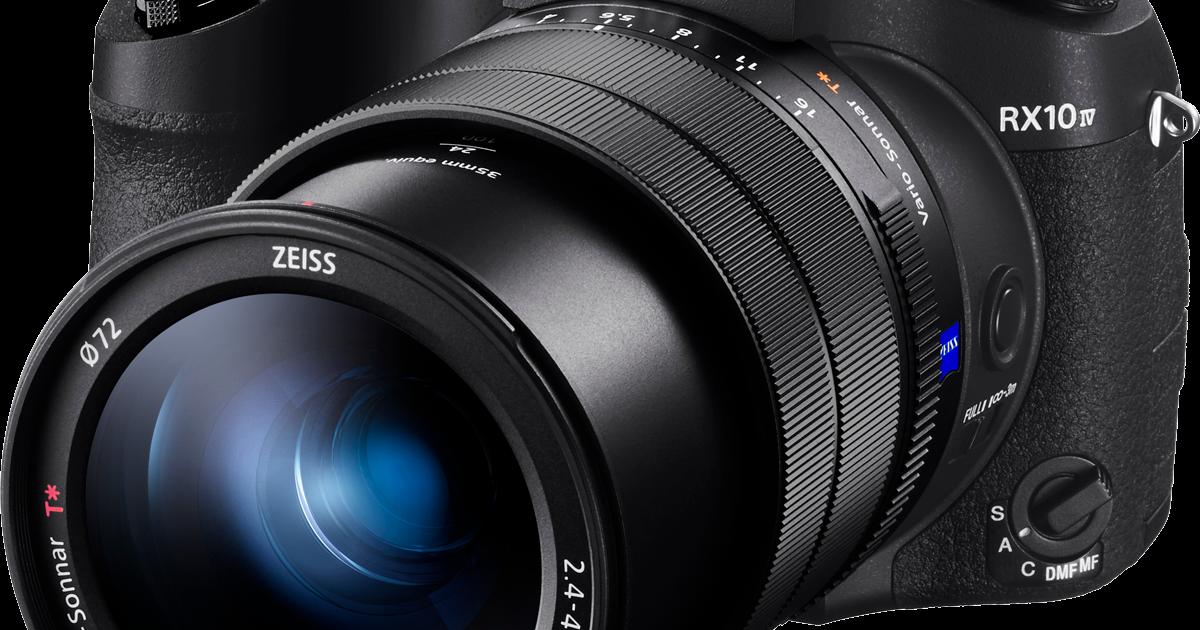 Прокат профессиональных фотоаппаратов в краснодаре