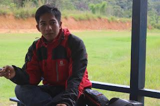 Pemuda Bulupoddo Minta Para Dermawan Bantu Korban Kebakaran
