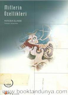 Mircea Eliade - Mitlerin Özellikleri