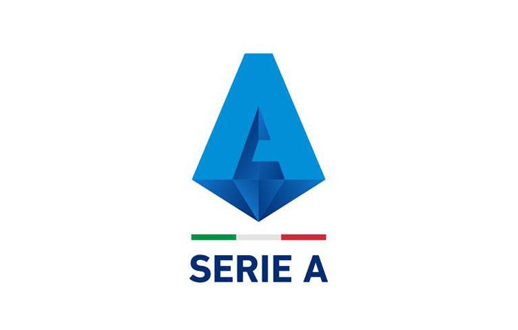 Serie A kreće od 25. avgusta