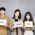 Review: 'Come Here (Welcome)', Drama Korea Tentang Kucing Menjadi Manusia